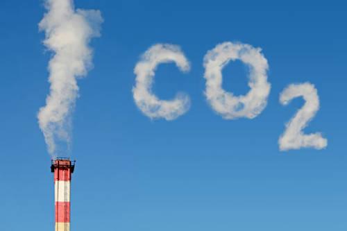 碳排放核查